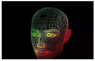 如何用AI打击黑暗现象