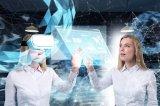 工业互联网重塑数字孪生闭环 助力IT与OT融合
