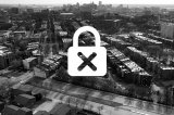 美国巴尔的摩市政府系统遭受黑客攻击几近瘫痪,政府拒绝交付赎金