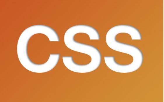 行为和结构及表现分离的CSS选项卡的代码免费下载