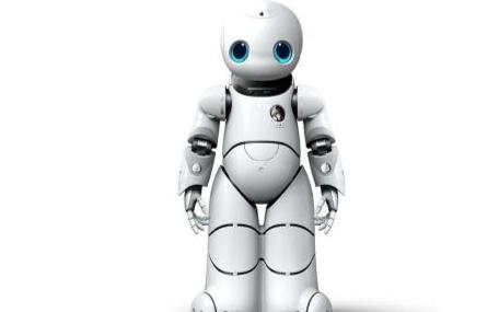 碧桂园旗下机器人公司博智?#21482;?#23558;