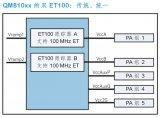 Qorvo适用于5G的100MHzET 以低风险方式部署高性能5G设备