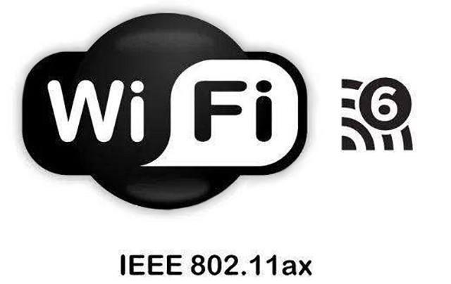 什么是WiFi 6,支持WiFi 6标准的WiFi模块什么时候发布