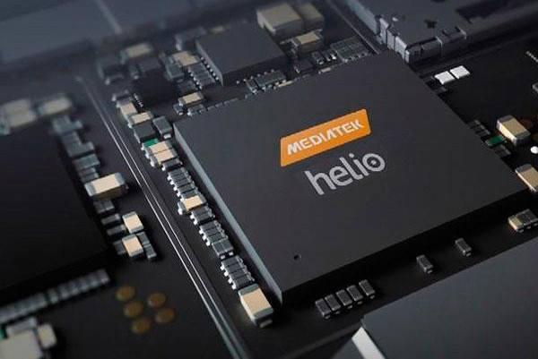 联发科技发布全新5G移动平台 最快将在2020年...