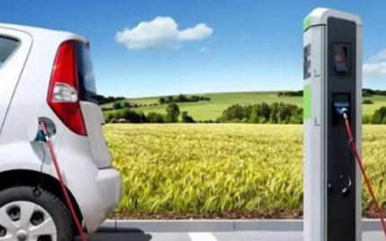 电动汽车是否值得购买 电动汽车的弊端