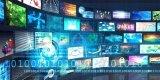 人工智能影响未来娱乐的31种方式