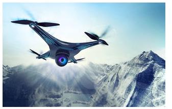 你对韩国的无人机技术了解吗