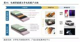 5G拓宽FPC市场空间 电磁屏蔽需求提升