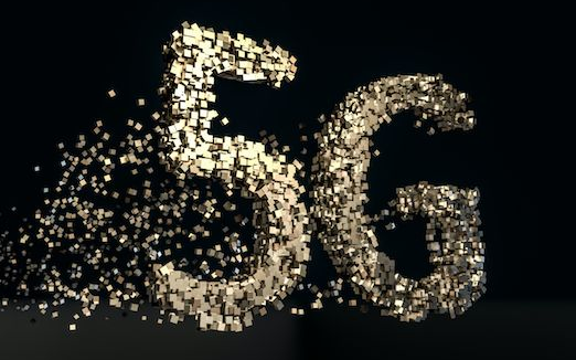 5G商用牌照发放????在即,两大信息提前了解