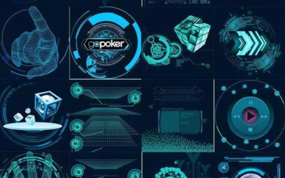 Gartner发布十大科技趋势:世界将更快、更聪明、更虚拟!