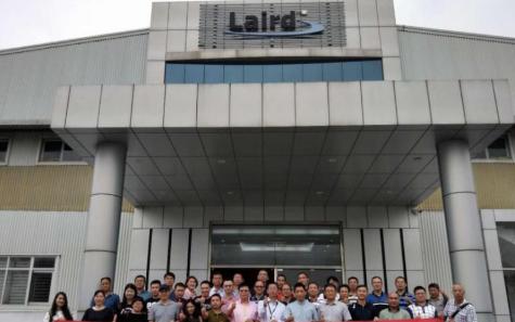 连接器线缆行业实地考察越南,投资前景和风险在哪里...