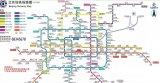 在复杂的地铁控制系统中,如何保障通讯的稳定性呢?