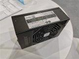 振華展示一款2500W的超級電源 80PLUS鉑金認證