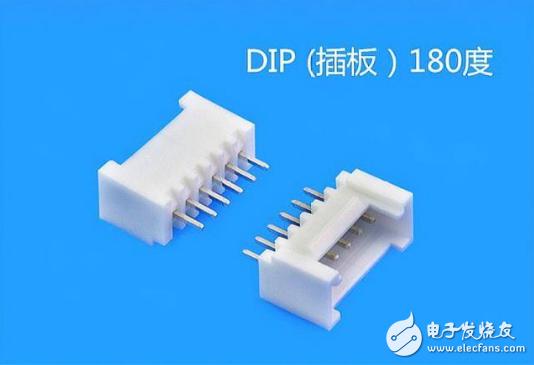电子连接器耐温塑胶材质是关键 常见的材质都有哪些区别
