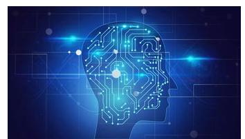人工智能怎样让我们的生活更安全