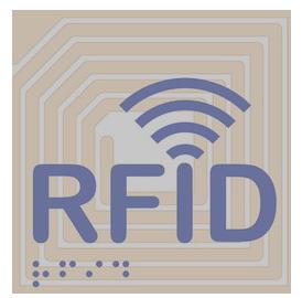 RFID行业未来发展趋势是怎样的