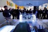 恩智浦斥资17.6亿美元收购Marvell无线连接业务