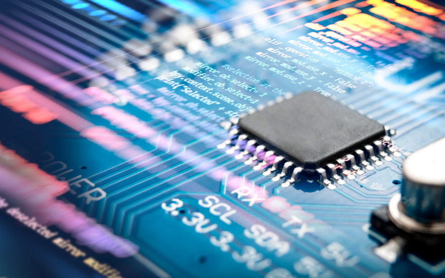 臺積電出售中芯國際股權,這兩家芯片制造巨頭在玩什么?