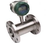 安裝渦輪流量計時需要注意什么