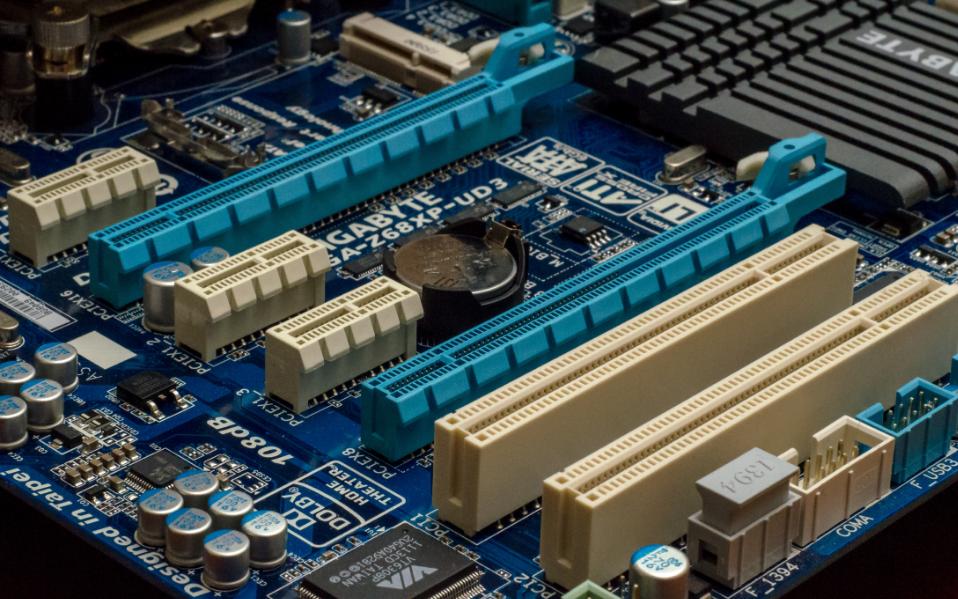 不到两年,PCI-SIG宣布完成PCIe 5.0标准制定工作