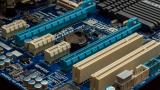 不到兩年,PCI-SIG宣布完成PCIe 5.0標準制定工作