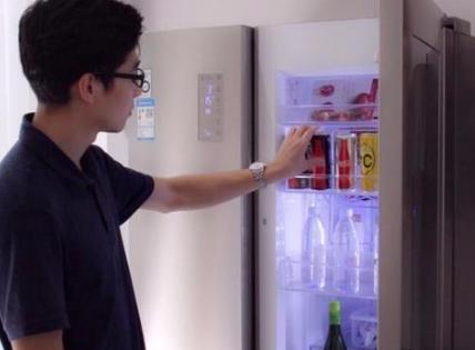 不同门数冰箱功能也不同 了解清楚才能躲骗避坑防忽...