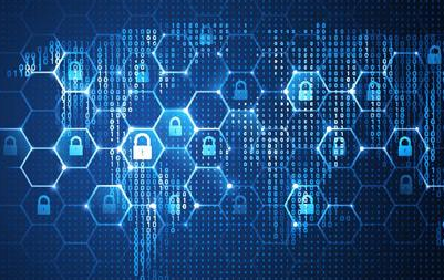 推进网络安全体系建设 安防扮演着重要角色