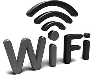 WiFi 6能够为5G网络提供强有力的支撑