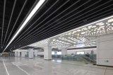 飞利浦为青岛地铁13号线装配全新LED照明解决方...