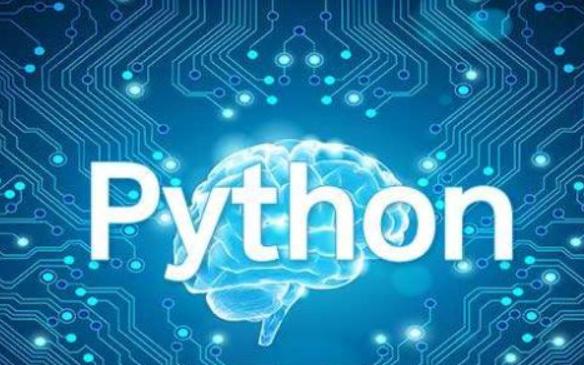 用Python写的一个电影推荐系统的程序和工程文件资料免费下载