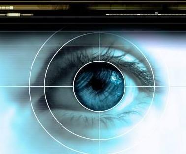 我国虹膜识别市场增长迅速 具有明显的技术优势