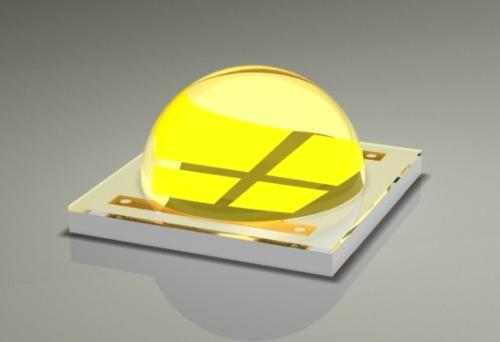 LED企业获补数额大比拼,政府对LED芯片企业的...