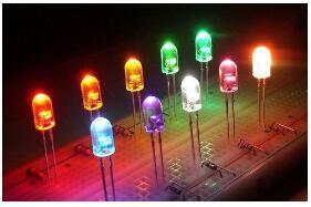 高效高可靠LED驱动设计的经验分享