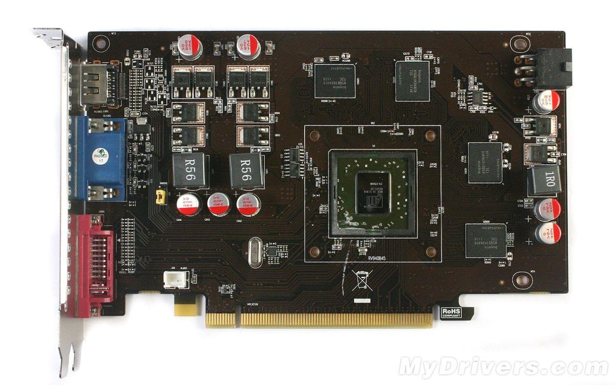 高阶PCB设备需求持续成长 大量等厂商加码成长动能