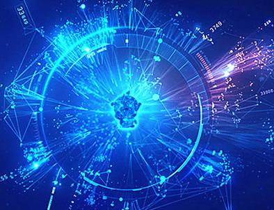 人工智能在许多业务领域具有广泛的应用 未来或会改变业务的发展