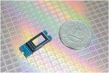 RaonTech開發出0.37寸LCOS微型顯示器 像素密度6000PPI