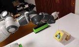 NVIDIA引入强化学习新方法,让机器人迈向了九年义务教育的第一步