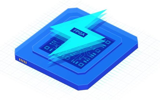?#36710;?#24605;推出的可极大提升安全性的MachXO3 FPGA详细说明