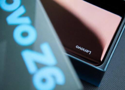 联想Z6真机曝光背部采用了玻璃后盖设?#24179;?#21487;能搭载骁龙730处理器
