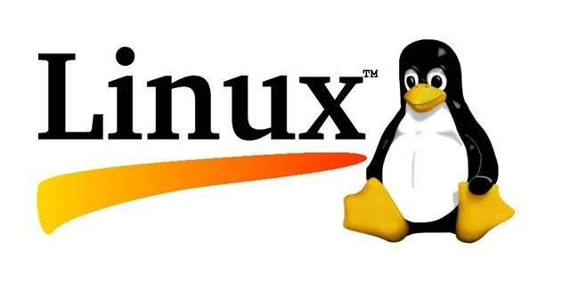 做最优秀的Linux运维工程师,从删库开始!