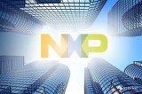 蓝牙芯片市场爆发?NXP 17.6亿美元收购,3...