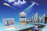 锂电池常用正负极材料特性及应用领域