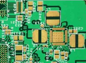 PCB电路板离子污染危害及清洁度的检测方法介绍