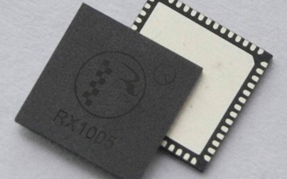 致命短板!华为的射频芯片能够摆脱美国的制约找到替...