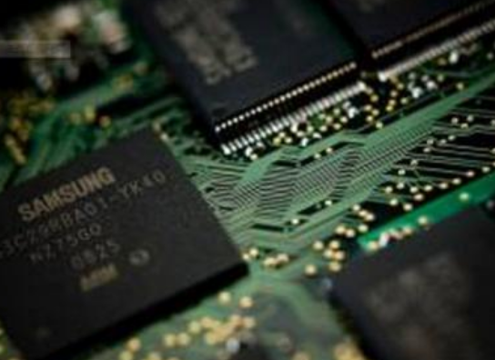 崇达技术宣布将收购普诺威35%的股权 将扩展进入集成电路领域培育新的业务增长点