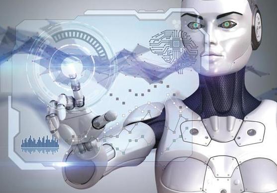 英伟达逐渐陷入红海 AI芯片在全球呈现群雄逐鹿的竞争格局