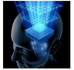 人工智能迎感知智能为何到了爆发阶段