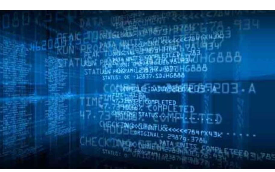 H系列视听和多媒体系统视听服务基础设施高效移动视频编码的标准