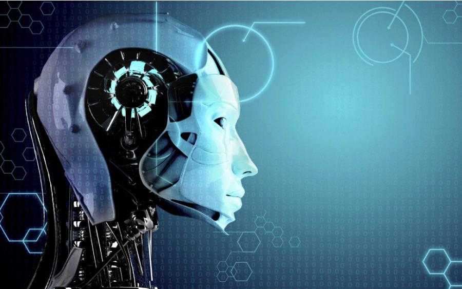 AI机器学习的教程之深度学习时代的工程师技术战略资料免费下载
