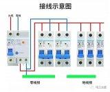 老电工告诉你家用电器插头分两级和三级的原因